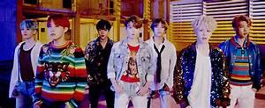 Dress like BTS (DNA teaser 1 edition)   ARMYu0026#39;s Amino