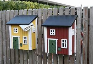 Briefkasten Aus Holz : postkasten wildlife garden wg310 schwarz briefkasten art jardin ~ Udekor.club Haus und Dekorationen