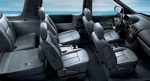 2006 Chevrolet Uplander Gallery 47542