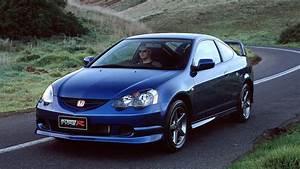 Honda Integra Type R : 2001 honda integra type r wallpapers hd images wsupercars ~ Medecine-chirurgie-esthetiques.com Avis de Voitures