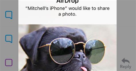 times people  brilliantly trolled  airdrop