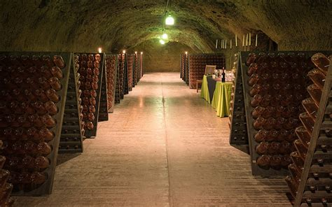 fileschramsberg vineyards july  jpg