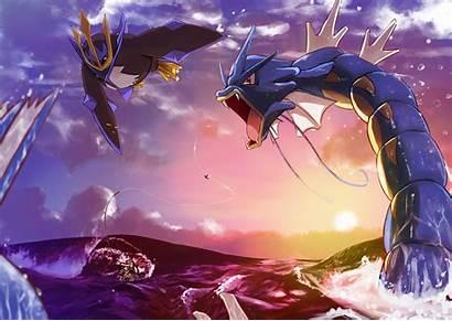 Pokemon Fanpop Pokemon