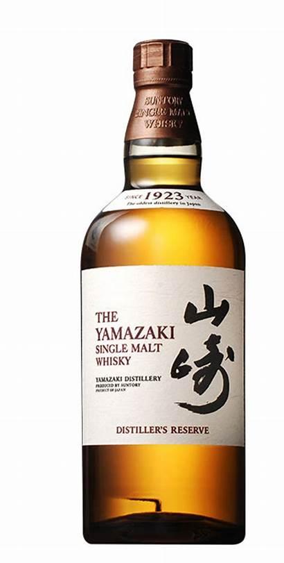 Whisky Japanischer Beigestellt Falstaff