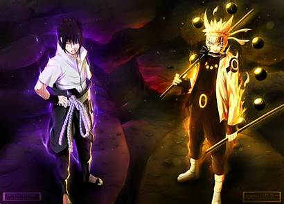 Naruto Wallpapers Background 1920