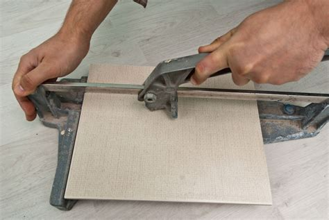 how to cut ceramic tile howtospecialist how to build