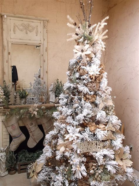 rustic christmas tree decorations awesome ideas for rustic christmas tree decoration happy halloween day