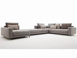 Rolf Benz Nuvola : nuvola sectional sofa by rolf benz ~ Orissabook.com Haus und Dekorationen