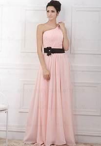 robes de cocktail longues pour mariage With robe soirée pas cher pour mariage