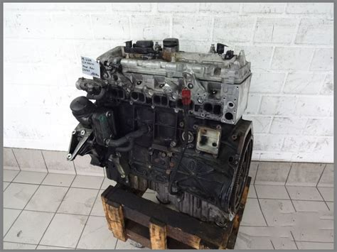 2003 mercedes e class w211 e270 cdi engine 647.961. Mercedes Benz W209 W203 270CDI engine OM612967 182tkm 612967 CDI used engine | W203 | C-Class ...