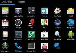 Application Gratuite Pour Android : installer android sur un ordinateur pc windows linux ~ Medecine-chirurgie-esthetiques.com Avis de Voitures