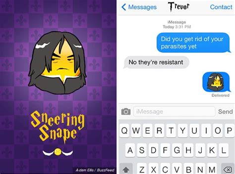 harry potter emojis   texting  magical