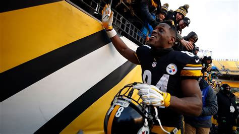 podcast can anyone stop the steelers but the steelers
