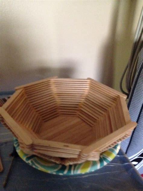 images  wooden handmade  pinterest