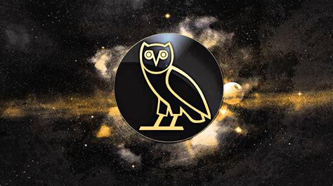 Ovo Owl Wallpaper Hd by Ovo Hd Wallpaper 79 Images