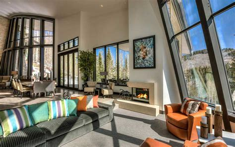 Home Interior Design Usa by 10 Most Expensive Homes For Sale In Utah Homie