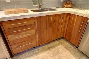how to make kitchen cabinetsfull image for reclaimed wood With how to make your own kitchen cabinet doors