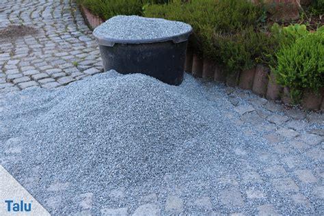 pflastersteine verlegen sand oder splitt verlegen sand oder splitt best selbst verlegen marlux with verlegen sand oder splitt verlegen