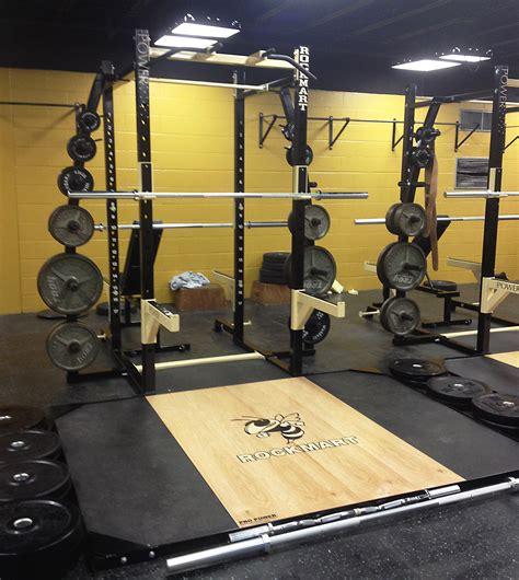 dual  rack pro industries