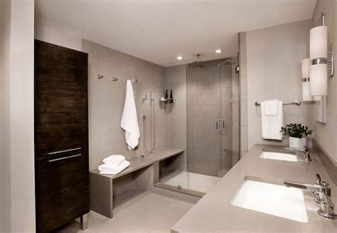 2013 bathroom design trends 10 top bathroom design trends for 2016 building design