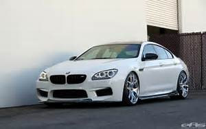 M6 Gran Coupe submited images