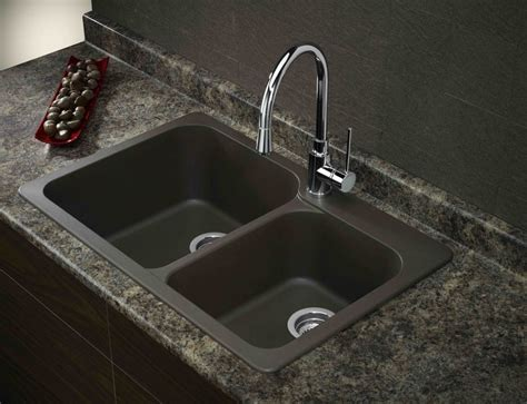 marble kitchen sink top blank sink with stainless steel faucet google search
