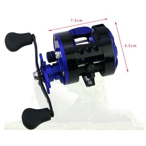 fishing salmon reel bass reels grouper wind level line saltwater capacity conventional boat drag 1bb powerful smooth trolling ocean