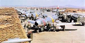 Squadron (aviation) - Wikipedia
