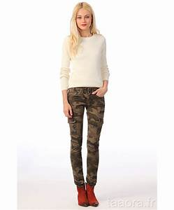 5 looks tendance automne hiver 2013 2014 inspirations With tendance mode hiver 2014