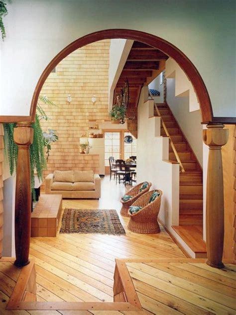 home interior arch designs arch living room houzz