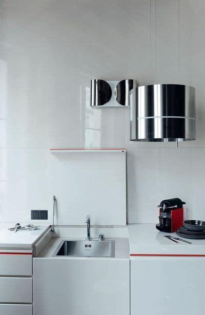 bloc cuisine compact bloc cuisine pour studio ikea ciabiz com