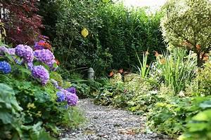 Cottage Garten Anlegen : cottage garten anlegen lassen von ihrem galanet partner ~ Markanthonyermac.com Haus und Dekorationen