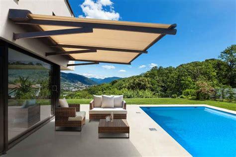 tende da sole per terrazzi tende da sole per esterni balconi e terrazzi metroarredo