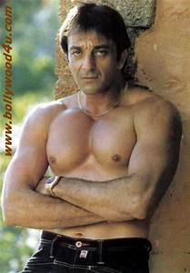 Sanjay Dutt Pictures Gallery - sanjay01.jpg