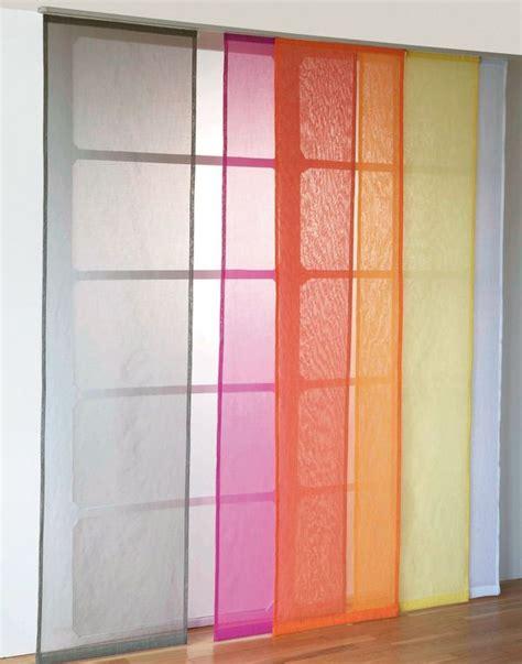 leroy merlin rideau japonais 1000 id 233 es sur le th 232 me panneau japonais sur