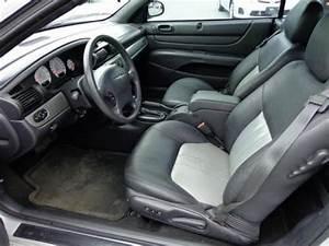 Purchase Used 2005 Chrysler Sebring Gtc In 720 Oakvale Rd