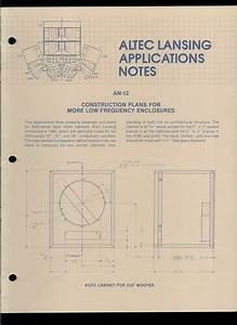 Bestseller  Altec Lansing Ada 880 Manual