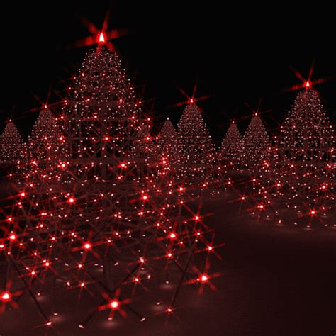 christmas tree gif by cheezburger find share on giphy