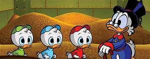 DuckTales: Remastered for iOS