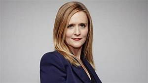 After the Orlan... Samantha Bee