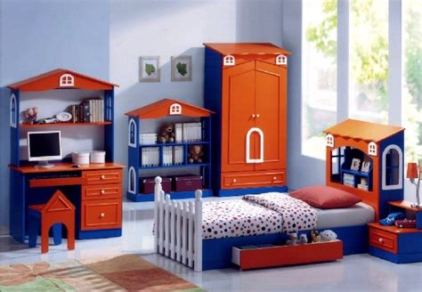 Toddler Bedroom Furniture Sets Sale