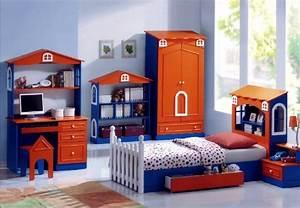 toddler bedroom furniture sets sale