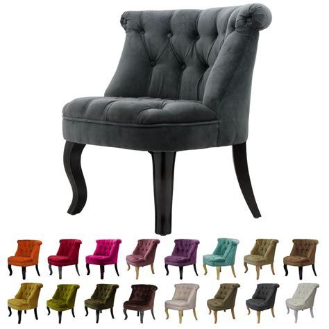 declikdeco fauteuil trianon 15 coloris au choix gris pas cher achat vente fauteuils