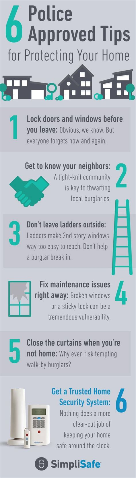 images  home security tips  tricks