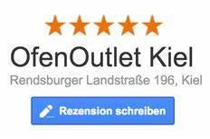 Ofen Outlet Kiel : kaminofen kiel ofenoutlet kiel ~ A.2002-acura-tl-radio.info Haus und Dekorationen