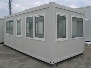 Container Kaufen Preise : b rocontainer b roanlagen aufenthaltscontainer container neu kaufen wohncontainer und ~ Sanjose-hotels-ca.com Haus und Dekorationen