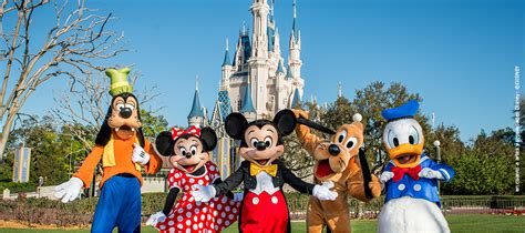 Walt Disney Characters Images Dash Around The World What S New With Disney Boca Newspaper