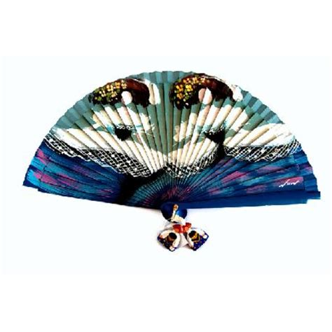 where to buy big fans menina design fan