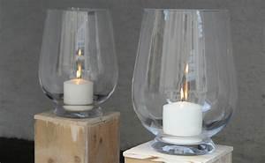 Decorazioni Con Vetro Dekorwelt  Vasi Di Vetro Ed Elementi Decorativi Alto Adige