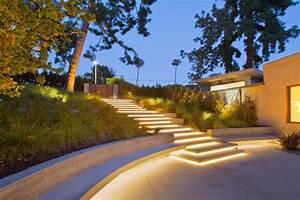 8 Outdoor Lighting Ideas To Inspire Your Spring Backyard Makeover CONTEMPORIST